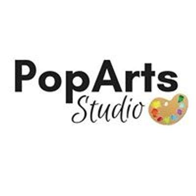 Open Market Pop-Up Shop