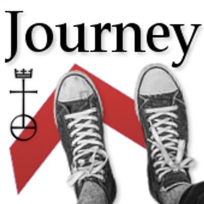 Journey United Church of Christ