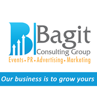 BagIt Consulting Group