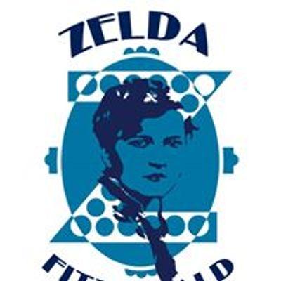Zelda Fitzgerald Day in Asheville