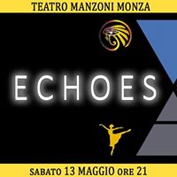 Pink Floyd &quotEchoes&quot performed by IF Pink Floyd Tribute Band