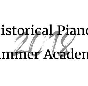 Seminars and recitals