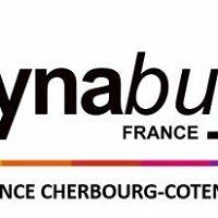Rencontre dirigeants Cherbourg Cotentin