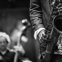 Montagnoli Trio Jazz edintorni