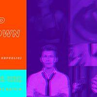 Turnt Up Thursdays ft DJ Rattle Special K Nicolette &amp Mr Boo