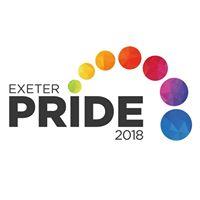 Exeter Pride