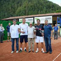 52 Coppa Ernesto e Carlo Della Torre