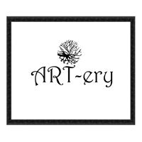 ART-ery