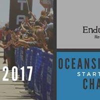 Oceanside RAAM Charity Ride