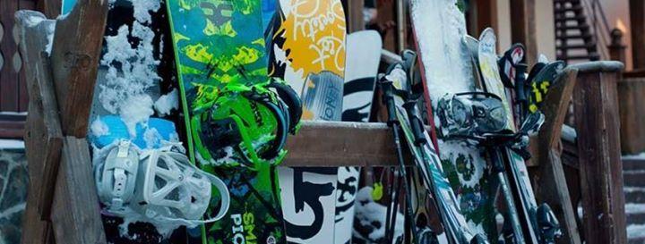 Tabara Ski & Snowboard Poiana Brasov 10-16 Februarie 2019