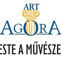 Art Agora Jtkonysgi Est - Egy este a mvszetrt