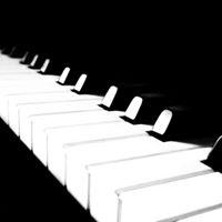 Recital de piano Santiago Surez y Eloy Fernndez
