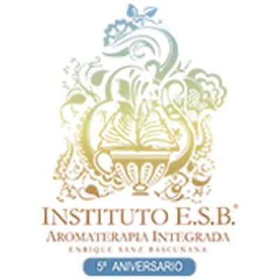 Instituto de Aromaterapia Integrada ESB