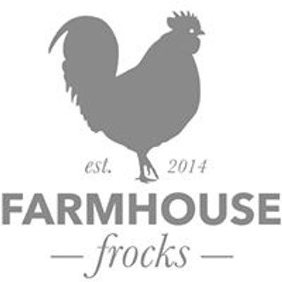 Farmhouse Frocks