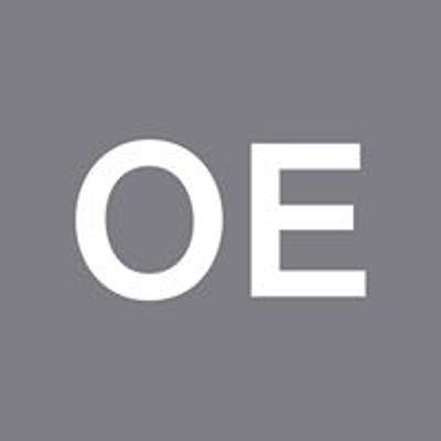 Oxford Exchange