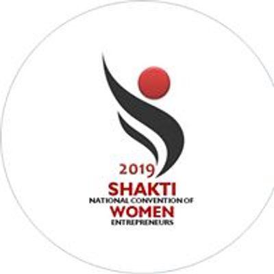 Shakti Convention