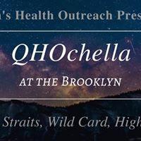 QHOchella