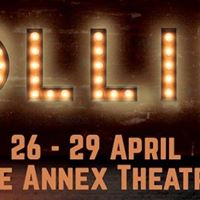 Showstoppers Presents Follies