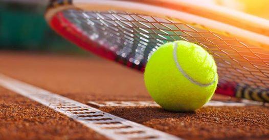 Abierto Mexicano de Tenis 2019