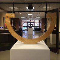 Oklahoma City University School of Visual Arts