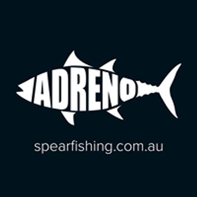 Adreno Spearfishing