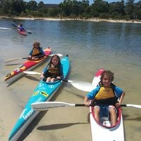 FREE Come and Try Kayaking for Kids 8-12 13-17yrs