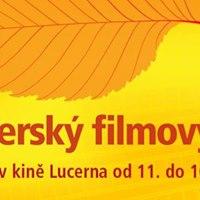 FILM Nordic Film Festival - Autumn Edition