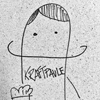 Kraftpaule