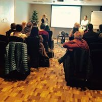 META-Health Introductory Evening Talk
