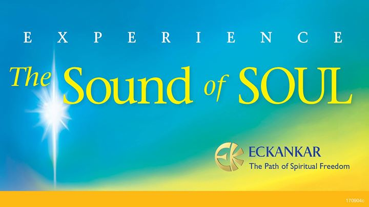 The Sound of Soul
