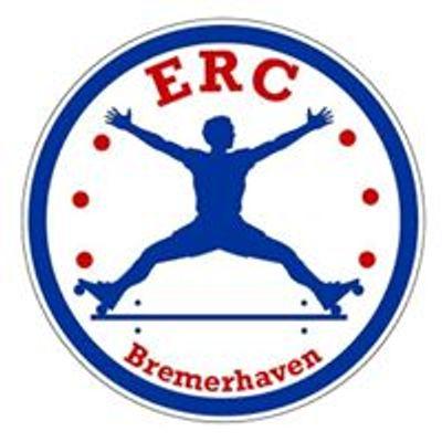 ERC Bremerhaven / Rollerbeasts