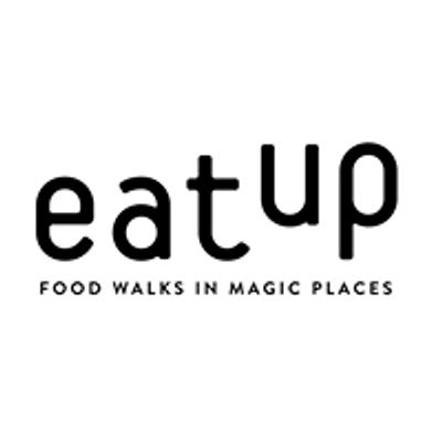 Eat Up Food Walks