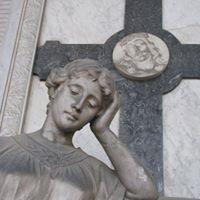 Visita guidata serale al Cimitero Monumentale