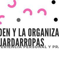 Workshop Organizacin de Guardarropas en BA