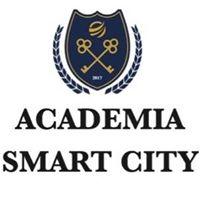 Academia SMART City