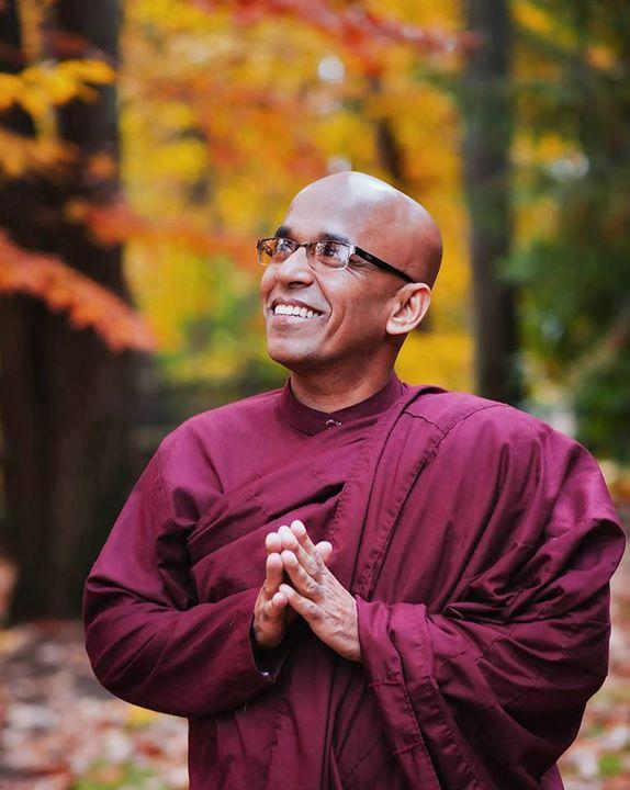 Healing Through Lovingkindness