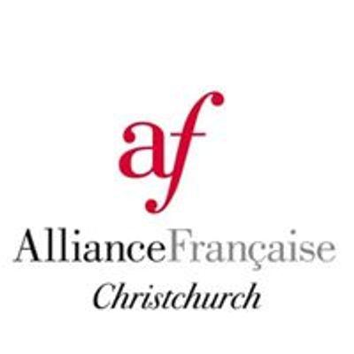 Alliance Française Christchurch - NZ