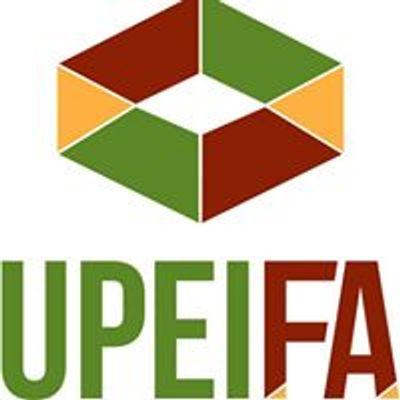 UPEI Faculty Association