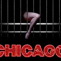Auditions for Chicago