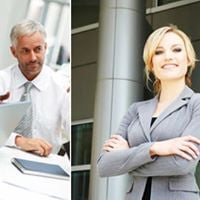 Complimentary Seminar- Understanding Body language for Business