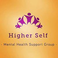 Higher Self - Wakefield