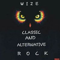 W I Z E  AT THE COMMERCH SAT 26 AUG