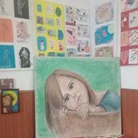 How do we make a portrait