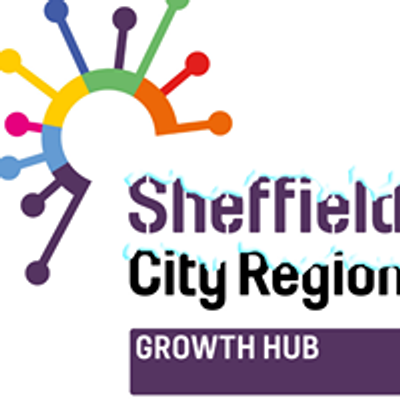 Sheffield City Region Growth Hub