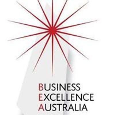 Business Excellence Australia