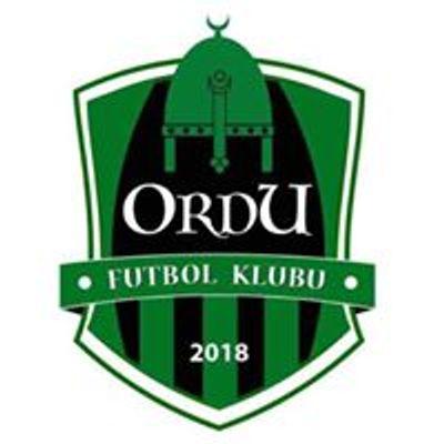 ORDU FK