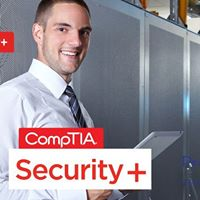 Official CompTIA Security (501)
