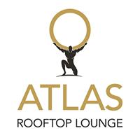 Atlas Rooftop Bar & Lounge