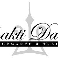 Indian Classical Dance Workshop