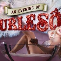 Workshop Burlesque